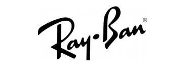 Ray Ban Sonnenbrillen
