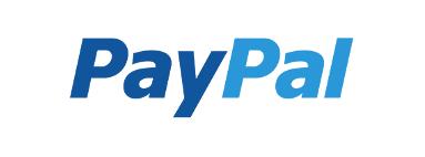 Paypapl